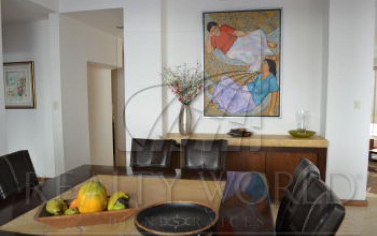 Foto de casa en venta en rosa amarilla 103, sierra alta 3er sector, monterrey, nuevo león, 780583 no 06