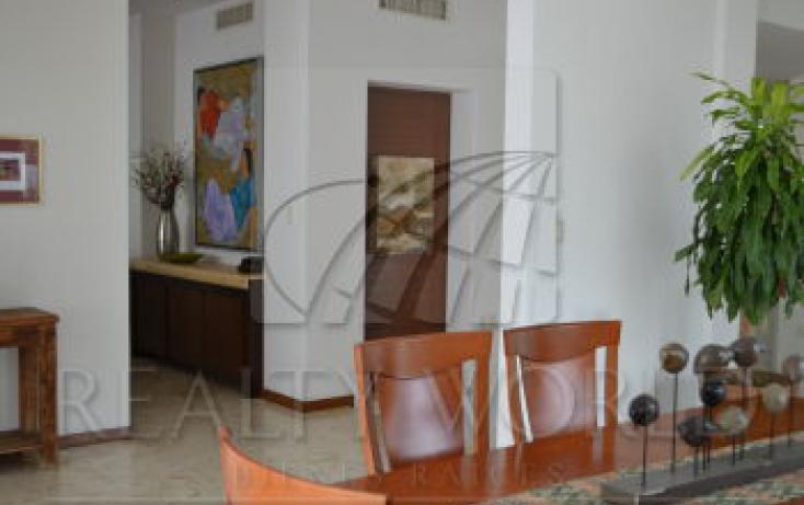 Foto de casa en venta en rosa amarilla 103, sierra alta 3er sector, monterrey, nuevo león, 780583 no 07