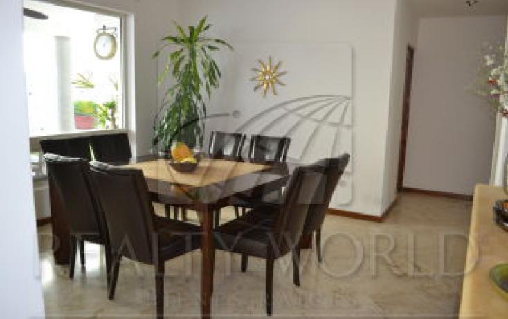 Foto de casa en venta en rosa amarilla 103, sierra alta 3er sector, monterrey, nuevo león, 780583 no 08