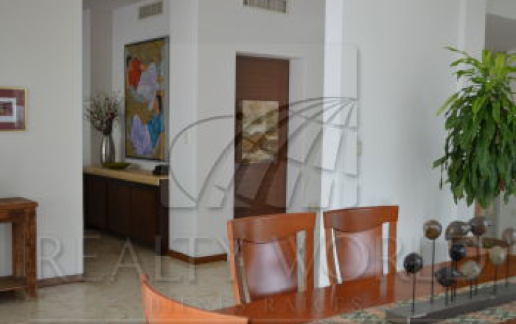 Foto de casa en venta en rosa amarilla 103, sierra alta 3er sector, monterrey, nuevo león, 780583 no 11