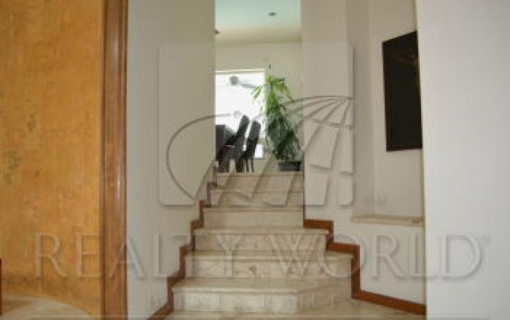 Foto de casa en venta en rosa amarilla 103, sierra alta 3er sector, monterrey, nuevo león, 780583 no 12