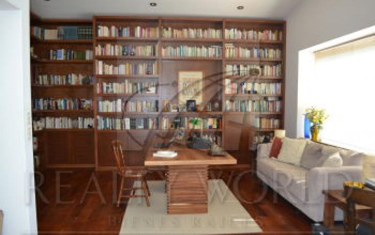 Foto de casa en venta en rosa amarilla 103, sierra alta 3er sector, monterrey, nuevo león, 780583 no 13