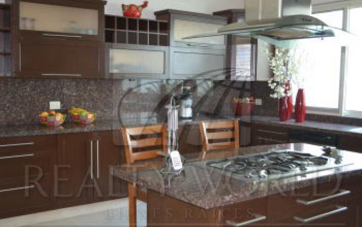 Foto de casa en venta en rosa amarilla 103, sierra alta 3er sector, monterrey, nuevo león, 780583 no 15
