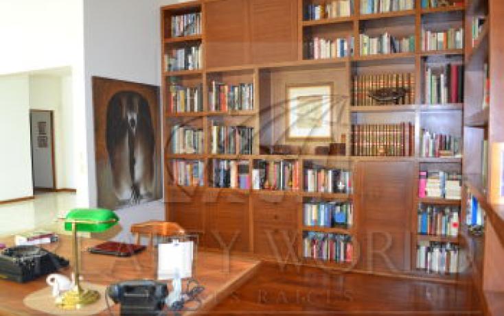 Foto de casa en venta en rosa amarilla 103, sierra alta 3er sector, monterrey, nuevo león, 780583 no 16