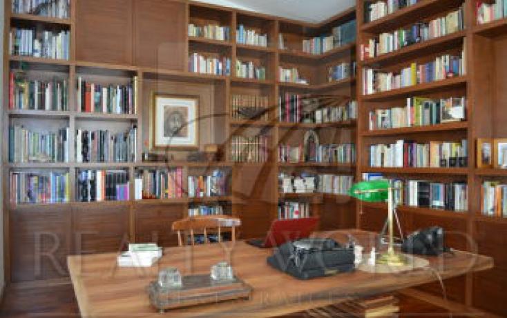 Foto de casa en venta en rosa amarilla 103, sierra alta 3er sector, monterrey, nuevo león, 780583 no 17