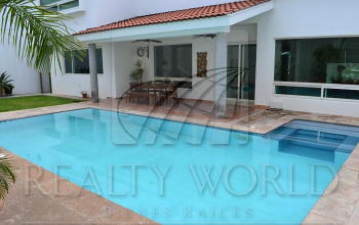 Foto de casa en venta en rosa amarilla 103, sierra alta 3er sector, monterrey, nuevo león, 780583 no 18