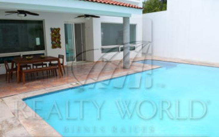 Foto de casa en venta en rosa amarilla 103, sierra alta 3er sector, monterrey, nuevo león, 780583 no 19