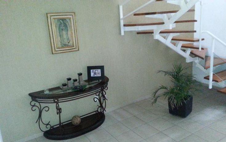 Foto de casa en venta en rosa de lima, el rosedal, san luis potosí, san luis potosí, 1361285 no 03