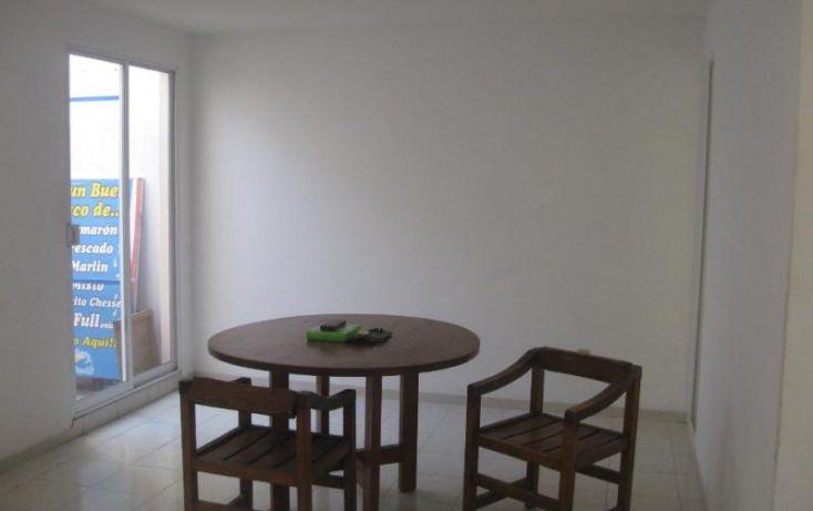 Foto de casa en venta en rosa de lima, el rosedal, san luis potosí, san luis potosí, 1361285 no 04
