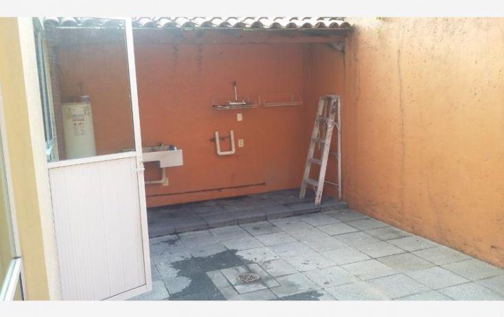 Foto de casa en renta en rosa elena 17, santa rosa de lima, cuautitlán izcalli, estado de méxico, 1545968 no 10