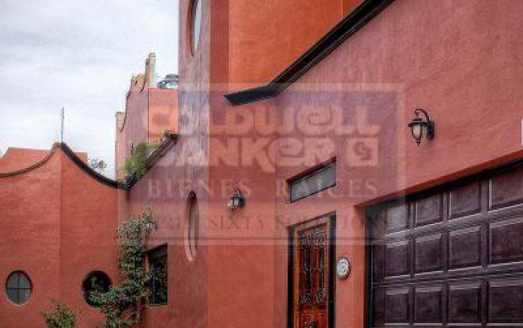 Foto de casa en venta en rosa maria 9, guadalupe, san miguel de allende, guanajuato, 560009 no 01