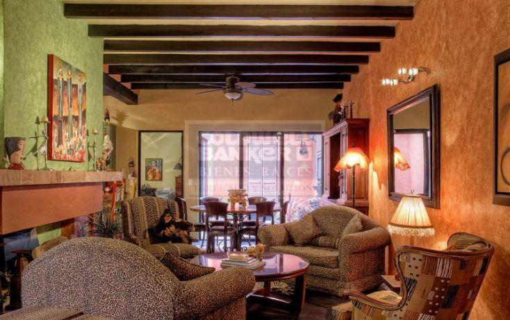 Foto de casa en venta en rosa maria 9, guadalupe, san miguel de allende, guanajuato, 560009 no 05