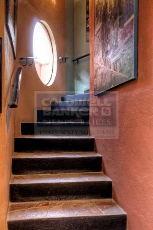 Foto de casa en venta en rosa maria 9, guadalupe, san miguel de allende, guanajuato, 560009 No. 11