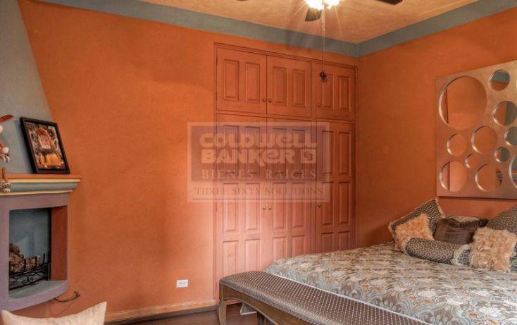 Foto de casa en venta en rosa maria 9, guadalupe, san miguel de allende, guanajuato, 560009 no 12