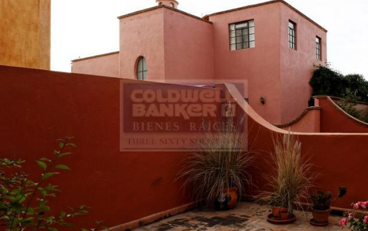 Foto de casa en venta en rosa maria 9, guadalupe, san miguel de allende, guanajuato, 560009 no 13