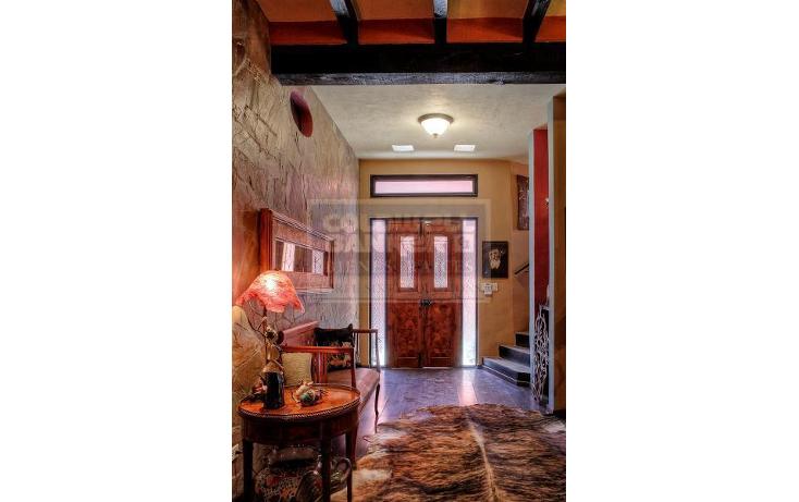 Foto de casa en venta en rosa maria , guadalupe, san miguel de allende, guanajuato, 1839530 No. 03