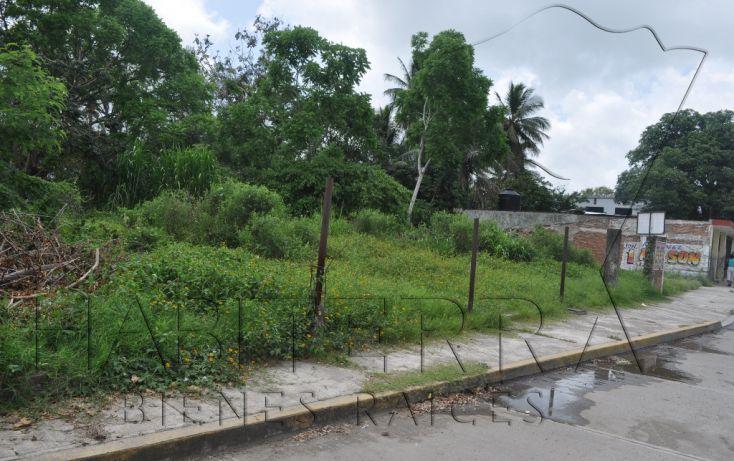 Foto de terreno comercial en venta en, rosa maria, tuxpan, veracruz, 1282953 no 03