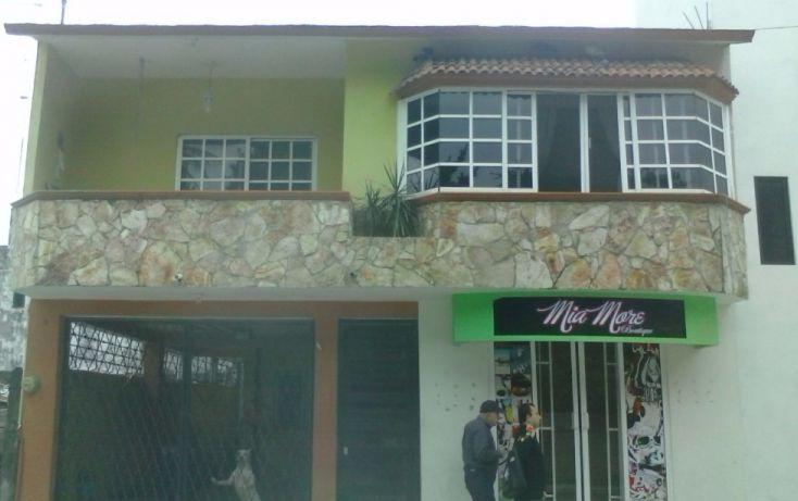 Foto de casa en renta en, rosa maria, tuxpan, veracruz, 1551630 no 01