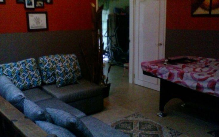 Foto de casa en renta en, rosa maria, tuxpan, veracruz, 1551630 no 04
