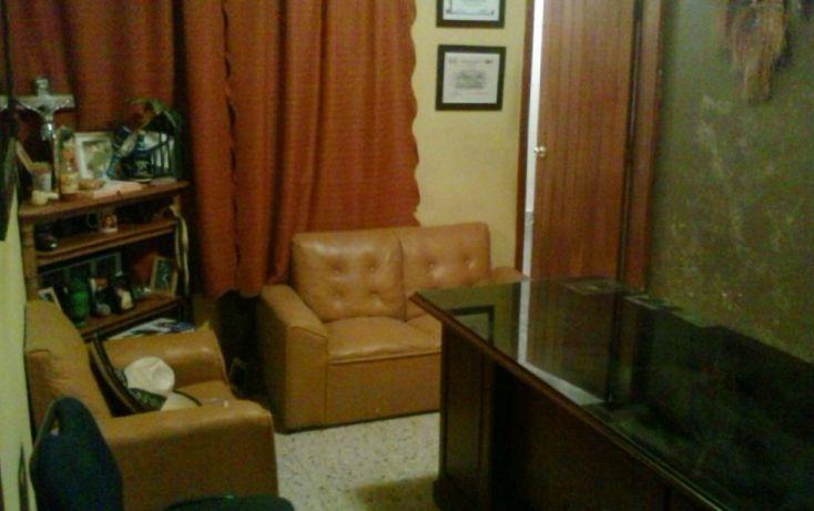 Foto de casa en renta en, rosa maria, tuxpan, veracruz, 1551630 no 05