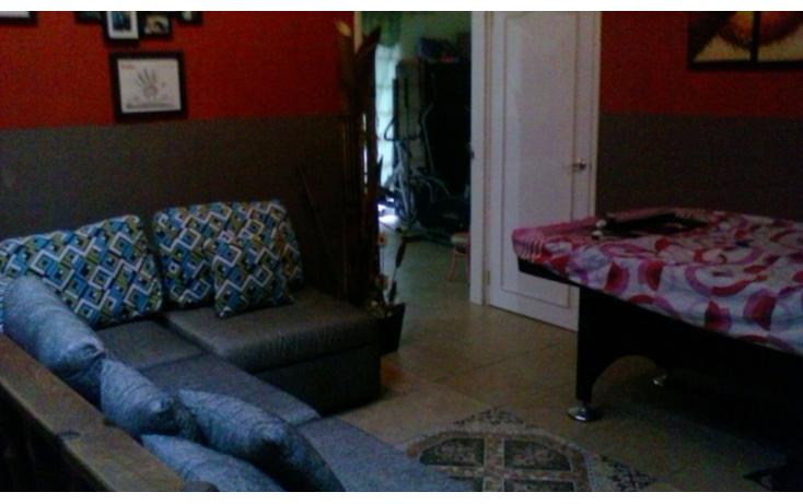 Foto de casa en renta en  , rosa maria, tuxpan, veracruz de ignacio de la llave, 1551630 No. 04