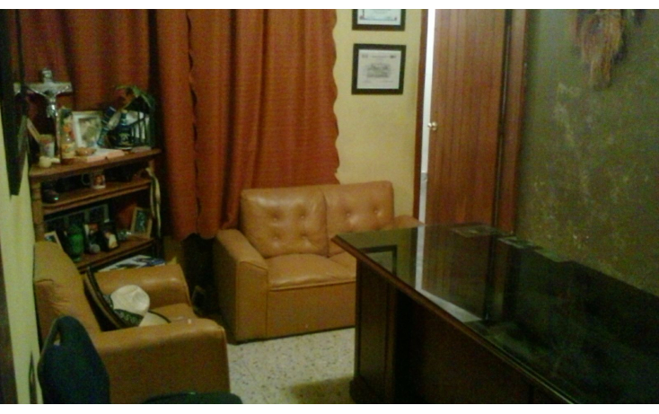 Foto de casa en renta en  , rosa maria, tuxpan, veracruz de ignacio de la llave, 1551630 No. 05