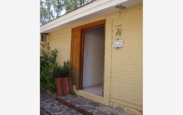 Foto de casa en venta en rosa morada 46, pinar de la venta 46, pinar de la venta, zapopan, jalisco, 1938118 no 04
