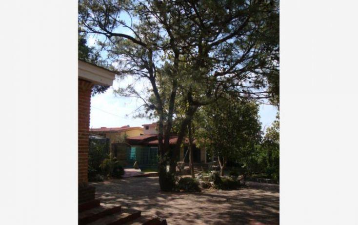 Foto de casa en venta en rosa morada 46, pinar de la venta 46, pinar de la venta, zapopan, jalisco, 1938118 no 06