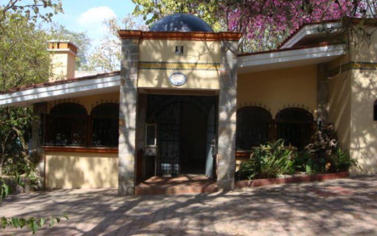 Foto de casa en venta en rosa morada 46, pinar de la venta 46, pinar de la venta, zapopan, jalisco, 1938118 no 11