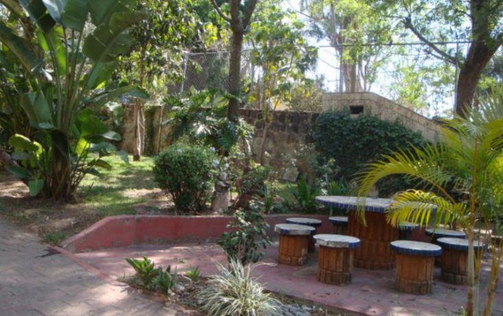 Foto de casa en venta en rosa morada 46, pinar de la venta 46, pinar de la venta, zapopan, jalisco, 1938118 no 14