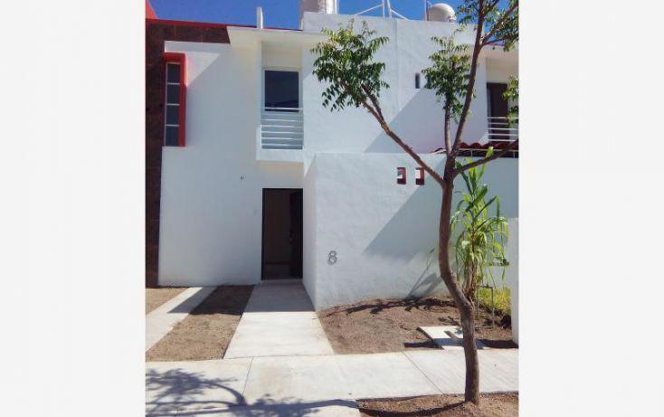 Foto de casa en venta en rosa morda 9, jardines de santiago, manzanillo, colima, 1586136 no 01