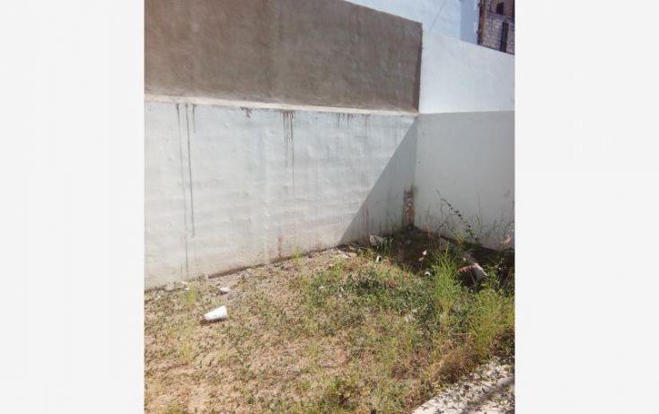 Foto de casa en venta en rosa morda 9, jardines de santiago, manzanillo, colima, 1586136 no 04