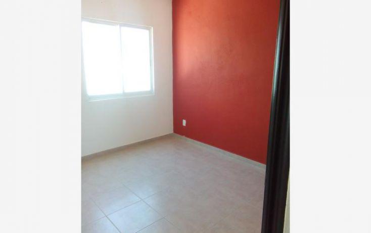 Foto de casa en venta en rosa morda 9, jardines de santiago, manzanillo, colima, 1586136 no 08