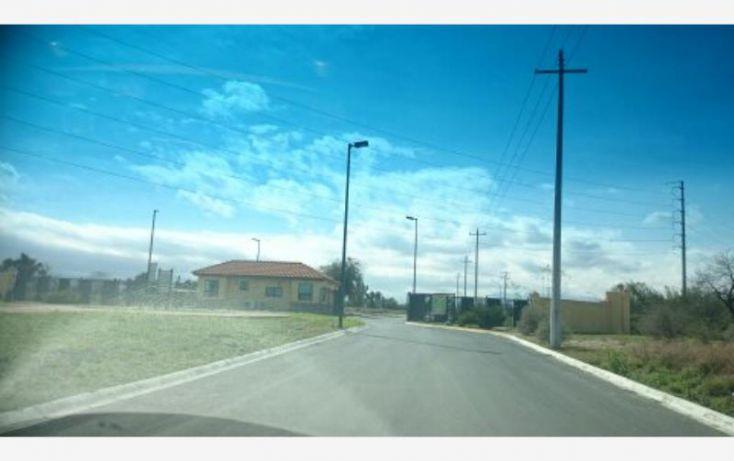 Foto de terreno habitacional en venta en rosal 200, portal del norte, general zuazua, nuevo león, 2025446 no 03
