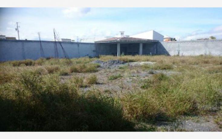 Foto de terreno habitacional en venta en rosal 200, portal del norte, general zuazua, nuevo león, 2025446 no 05