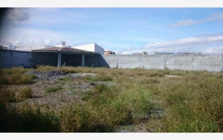 Foto de terreno habitacional en venta en rosal 200, portal del norte, general zuazua, nuevo león, 2025446 no 08