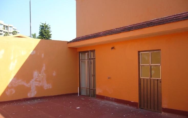 Foto de rancho en venta en rosal , santa maría ahuacatitlán, cuernavaca, morelos, 1871042 No. 10