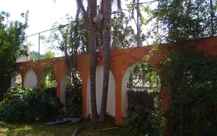 Foto de rancho en venta en rosal , santa maría ahuacatitlán, cuernavaca, morelos, 1871042 No. 15