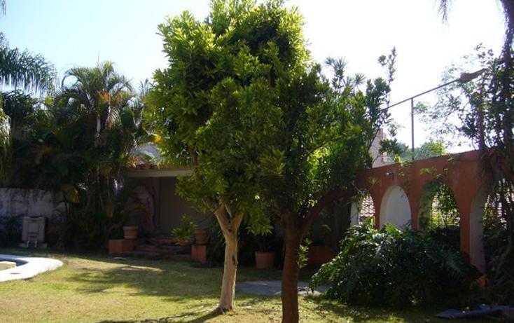 Foto de rancho en venta en rosal , santa maría ahuacatitlán, cuernavaca, morelos, 1871042 No. 16