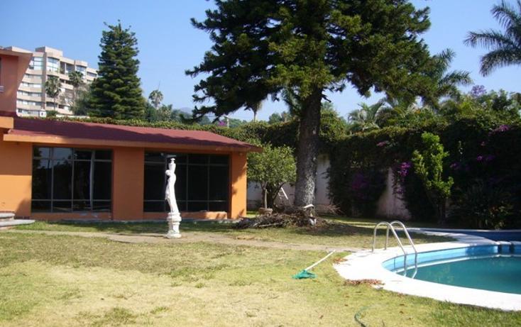 Foto de rancho en venta en rosal , santa maría ahuacatitlán, cuernavaca, morelos, 1871042 No. 17