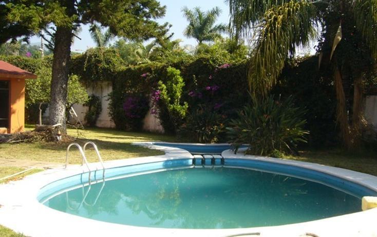 Foto de rancho en venta en rosal , santa maría ahuacatitlán, cuernavaca, morelos, 1871042 No. 20