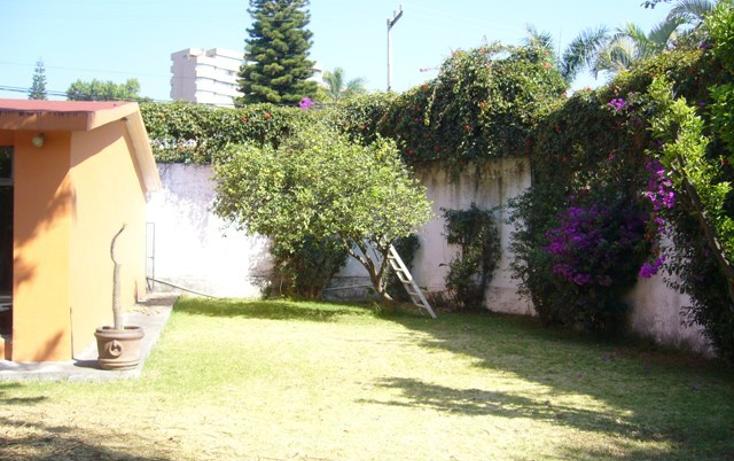 Foto de rancho en venta en rosal , santa maría ahuacatitlán, cuernavaca, morelos, 1871042 No. 23