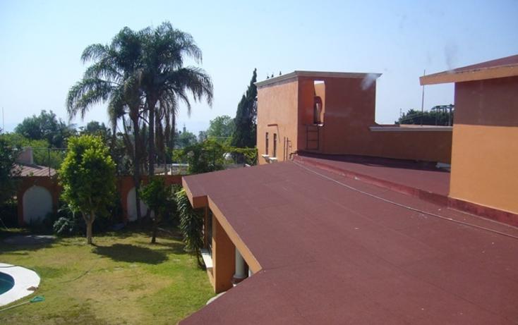 Foto de rancho en venta en rosal , santa maría ahuacatitlán, cuernavaca, morelos, 1871042 No. 32