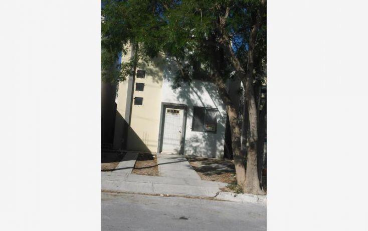 Foto de casa en venta en rosales 112, vista hermosa, reynosa, tamaulipas, 1674400 no 01