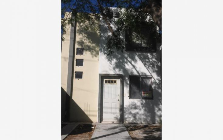 Foto de casa en venta en rosales 112, vista hermosa, reynosa, tamaulipas, 1674400 no 02
