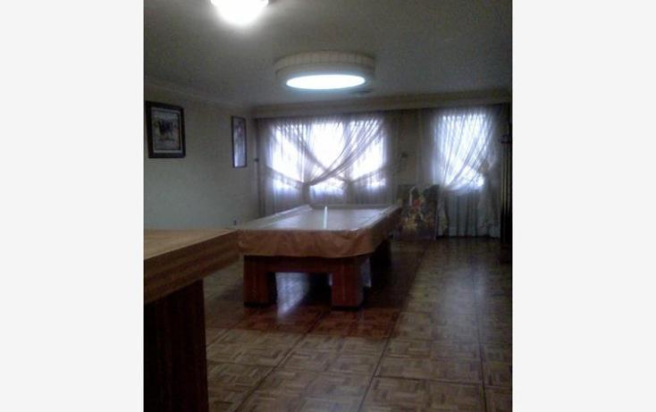 Foto de casa en venta en rosales 16, la barca centro, la barca, jalisco, 388119 No. 11