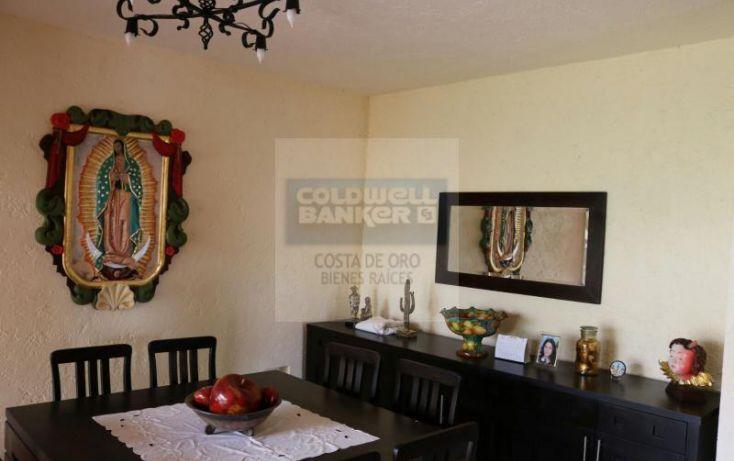 Foto de casa en venta en rosales 311, jardines de virginia, boca del río, veracruz, 1497603 no 04