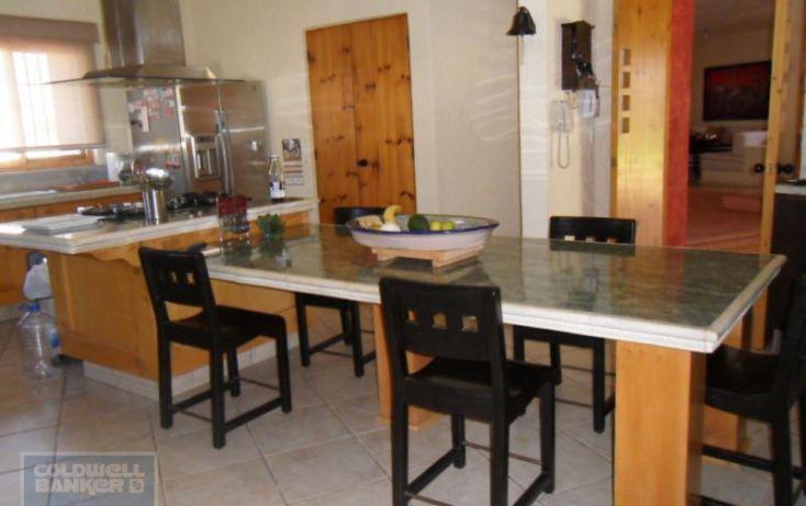 Foto de casa en venta en rosales 311, jardines de virginia, boca del río, veracruz, 1497603 no 05