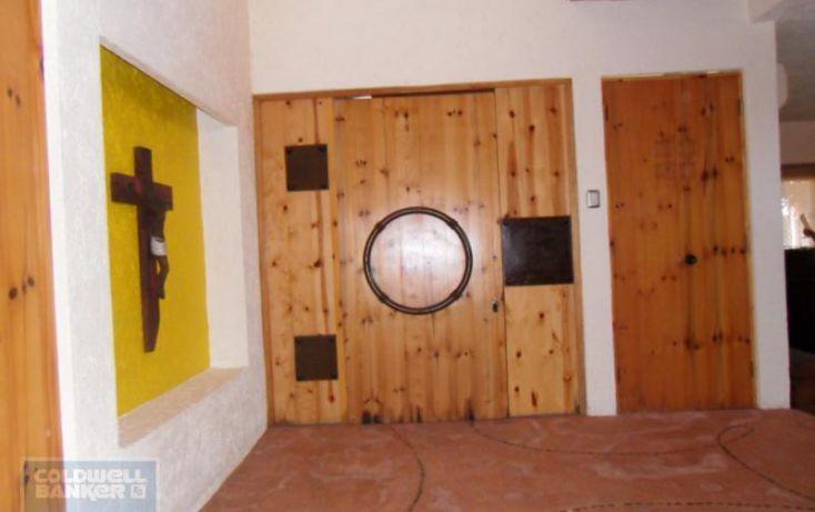 Foto de casa en venta en rosales 311, jardines de virginia, boca del río, veracruz, 1497603 no 06
