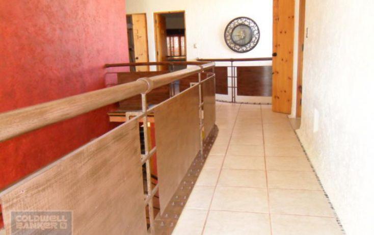 Foto de casa en venta en rosales 311, jardines de virginia, boca del río, veracruz, 1497603 no 07